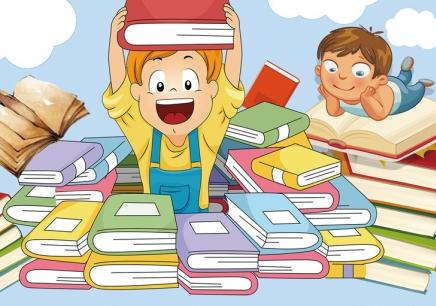 虎门德立学校专业培训英语